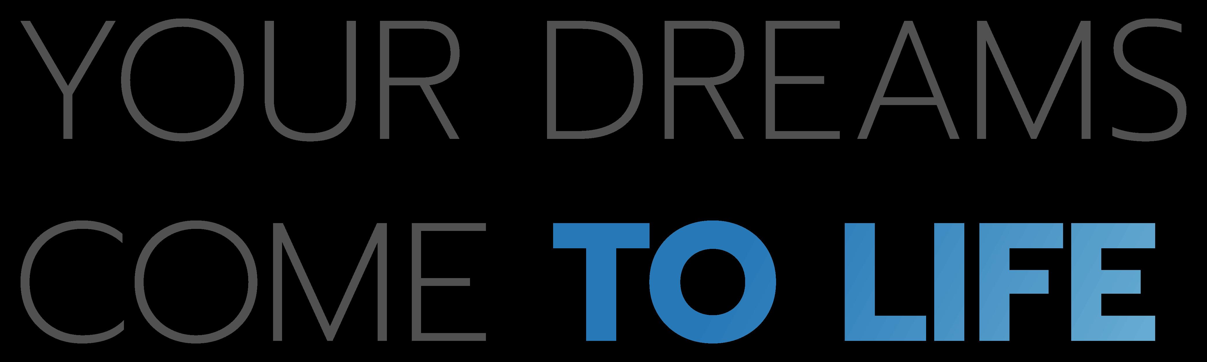 LC Social Impact_Banner_V.03_enjoy dreams come to life (1)